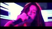 * Fresh New * ~ Alexandre Billard feat Sandy - Look Inside