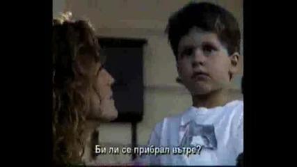 Valentinka.wmv