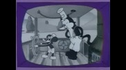 Itchy And Scratchy Show 23