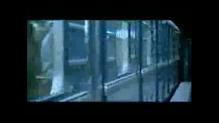 Ивана (Азис) - Стара История