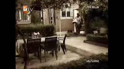 Незабравима46еп - 2част