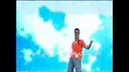 Guille Barea - Semillas De Amor Videoclip