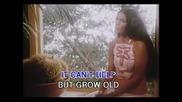 Were All Alone - Rita Coolidge (Караоке)