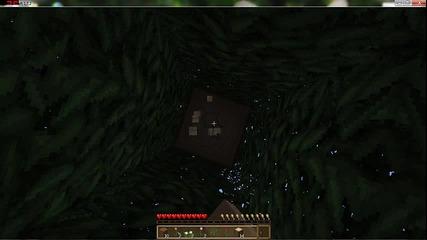 1 no6 na minecraft