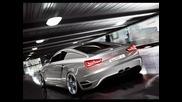 Най - готините и яки автомобили през 2010 г.!!!