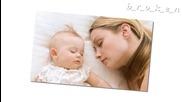 Балада - Превод! - Sarit Hadad ® - Leyot ima - `` Да бъда майка ``