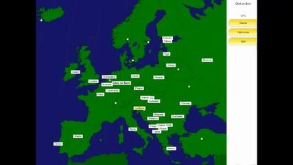 Europe-capitals 98%