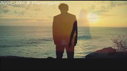 Giannis Ploutarxos - An Tha Ertheis Esi / Ако Дойдеш / Превод
