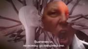 Metallica - Dream No More - превод
