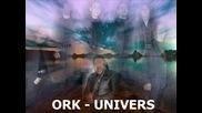 Ork - Univers - Novata - Devqtka