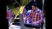 SENKA - COKOLADA - (BN Music - BN TV)