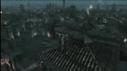 Assassins Creed 2 - Премиера на играта