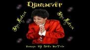 Djansever ((2009____2010)) Belja Mangipaskiri Novi Album Track N°10 By Sken Matrix_small