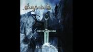 Dragonland - Through Elven Woods and Dwarven Mines