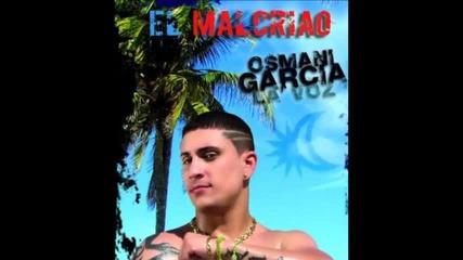 Кубинско Osmani Garcia Ft. Pitbull & Sensato - Taxi