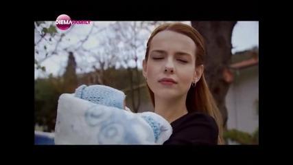 Премиерен Трети Сезон на ''сезони на Любовта'' в България само по Diema Family - реклама