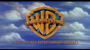 Ейс Вентура: Повикът на природата - Бг Аудио ( Високо Качество ) Част 1 (1995)