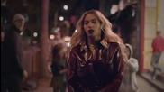 Beyonce - Jealous