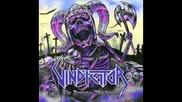 Vindicator - The Antique Witcheries (hq)