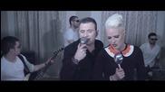 Премиера!! Tijana Dapcevic & Pavle Dejanic - Ljubomora - ( Official Video 2016 )- Ревност!!