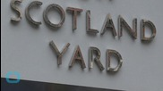 Scotland Yard Detective Charged With Prostitution Ring
