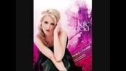 Youre everything - Kate Alexa