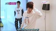 [eng] Hello Baby S7 Boyfriend- Ep 7 (2/4)