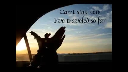 I Want To Know What Love Is - Foreigner - Lyrics (hq)