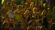 Андреа * Микс * ( 2009 ) Планета Дерби ( Високо Качество )