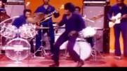 Daft Punk - Lose Yourself To Dance-dance moves show Michael Jackson Elvis Presley Prince James Brown