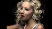 Ashley Tisdale - Not Like That + tekst .wmv