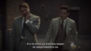 Agent Carter Агент Картър.s01e06 бг субтитри