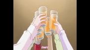 Ro-kyu-bu! Епизод 4 Eng Sub