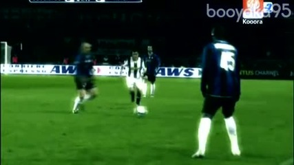 Best Football Skills - Awesome Skills V1 [ H D ]