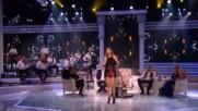 Bane, Dejan, Marina i Tamara - Splet (LIVE) - HH - (TV Grand 27.10.2015.)