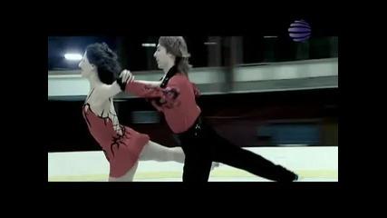 Cvetelina Qneva i Grupa 032 - 3 minuti
