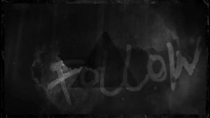 2011 » Lykke Li - I Follow Rivers ( The Magician Remix ) [ H D ]