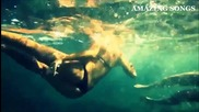 Alex Mica - Beso De Adios (unofficial Video) 2014