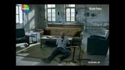 Безмълвните - Suskunlar - 16 eпизод - 3 част - bg sub