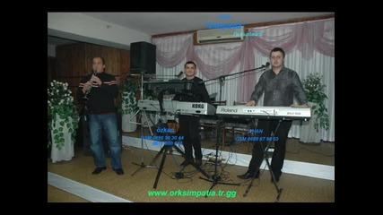 Fafla - Upsurt, Dj Spens & Shamara