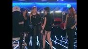 X - Factor Bulgaria (25.10.2011) - Част 5/5