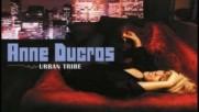 Anne Ducros Urban Tribe