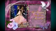 Armik - tango flamenco Hd
