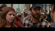 Drinking Buddies *2013* Trailer