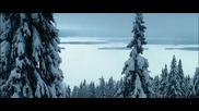 Ensiferum - Ahti 2007 Pcm