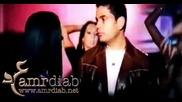 Amr Diab - Ne, Oul Aih : Remix Marina 2010