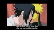 Naruto Shippuuden 1 Част 1