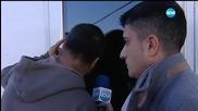 Съдебен спор - Епизод 334 - Работих без договор и пари (21.11.2015)