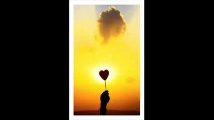 Broken Love - Apoligize