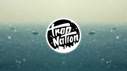 * Trap Nation* Flo Rida - Gdfr (k Theory Remix)